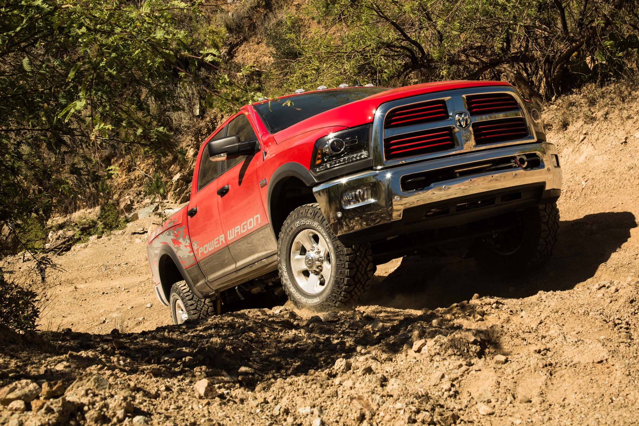overlanding with the 2017 ram rebel 1500 and ram power wagon. Black Bedroom Furniture Sets. Home Design Ideas