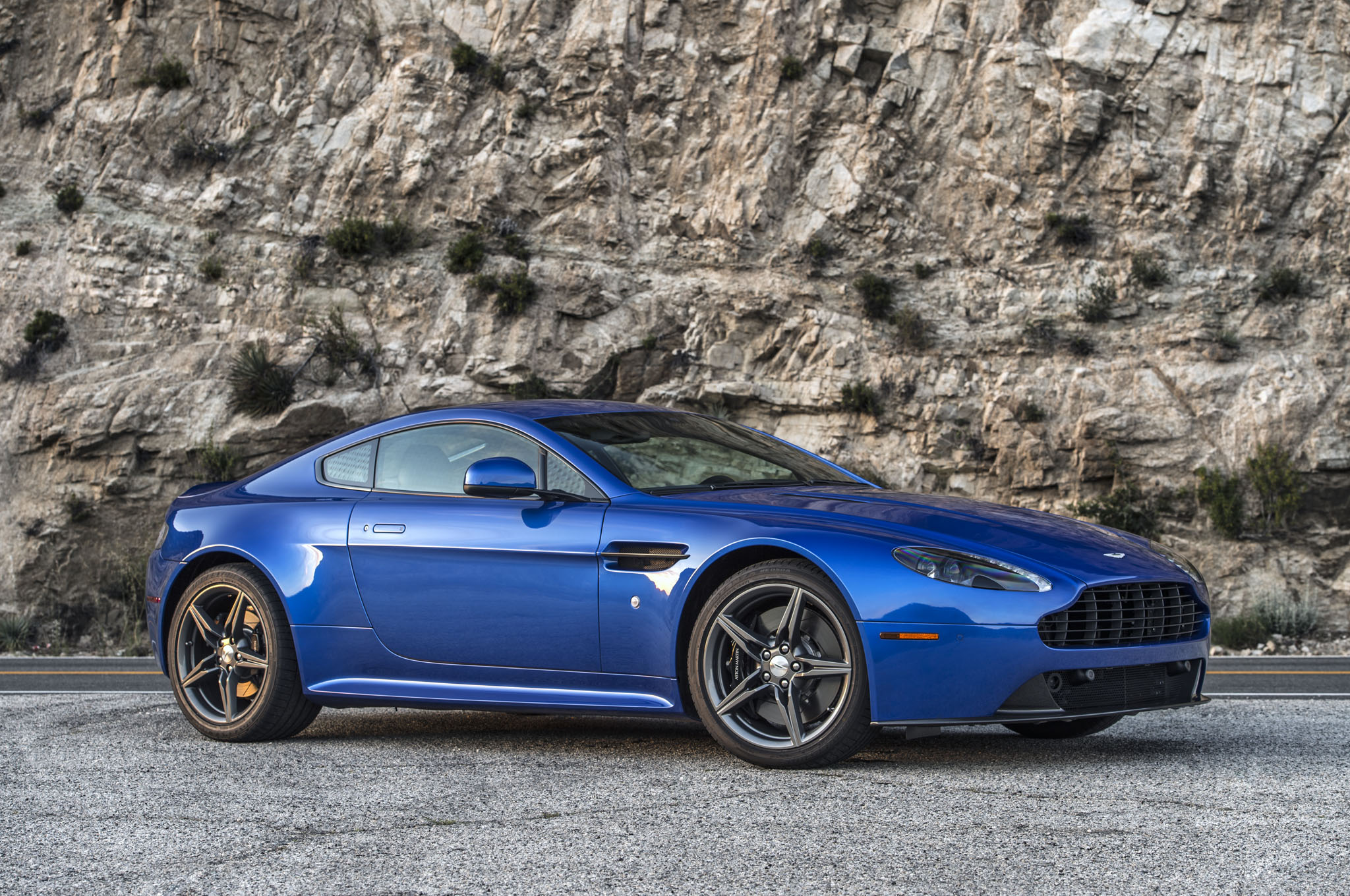 How Much Youll Pay For The Aston Martin DB - How much do aston martins cost