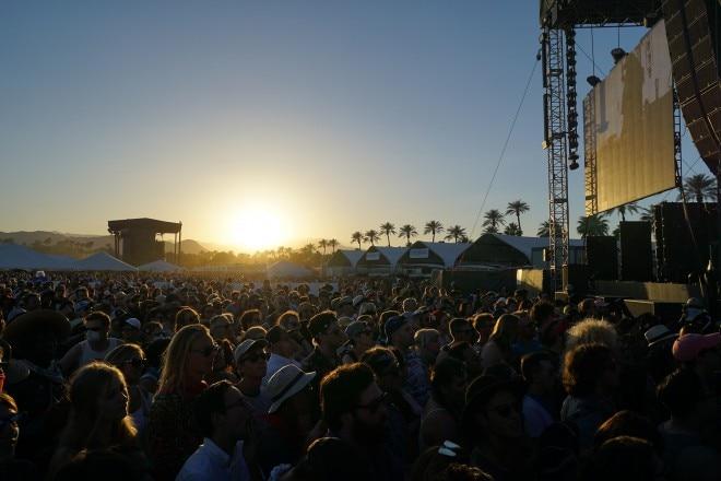 Coachella 01
