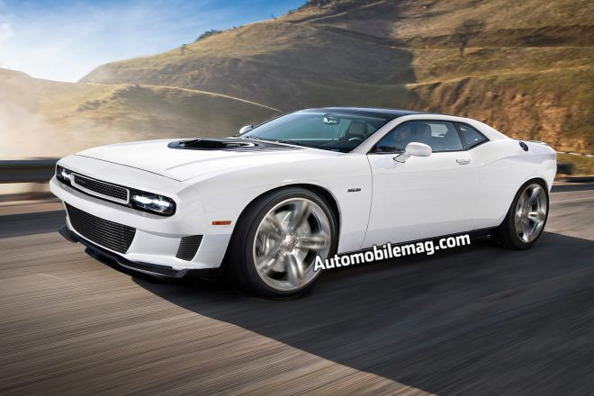 Dodge Barracuda 2016 >> Dodge Barracuda 2016 Best Upcoming Car Release 2020