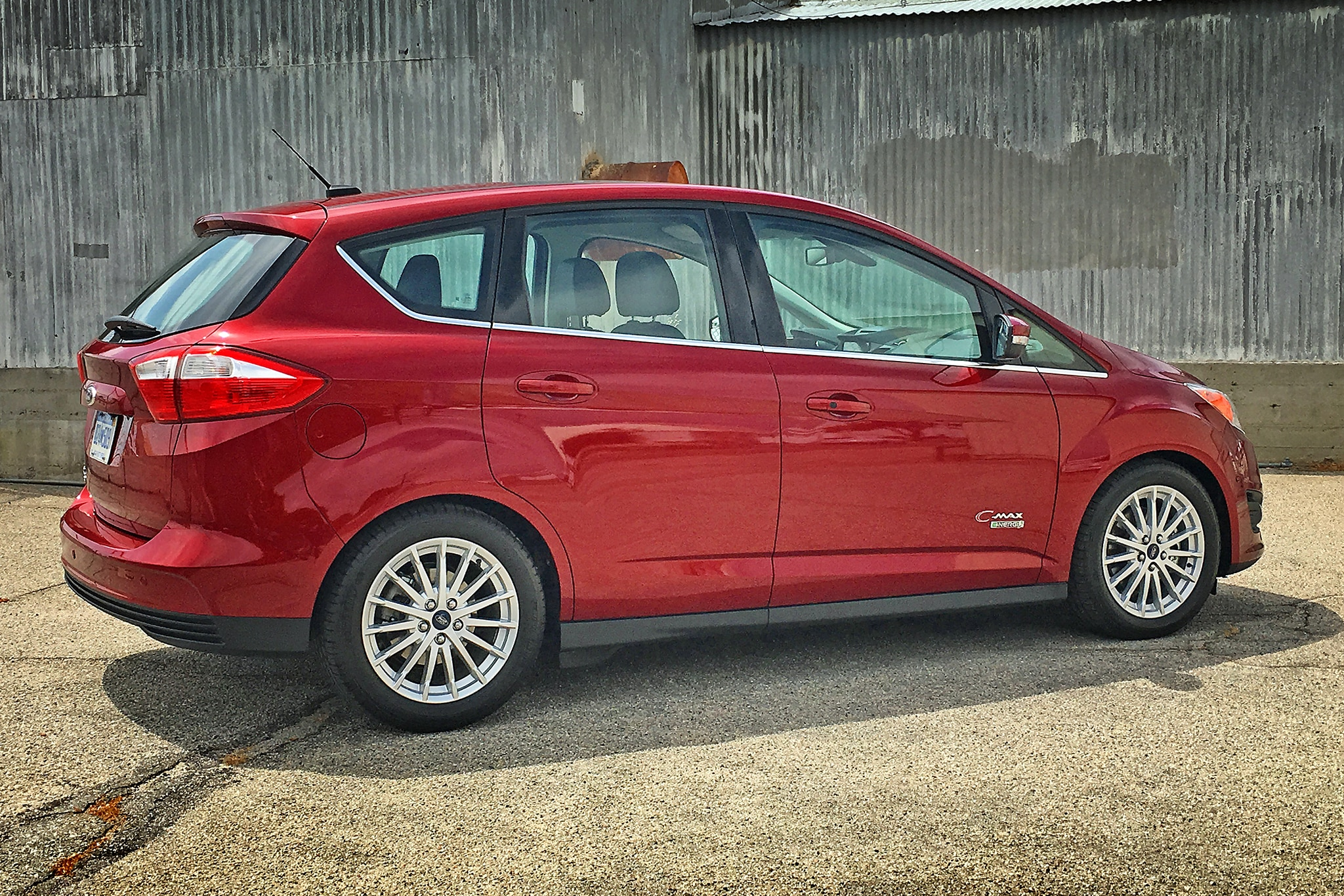 Ford C Max Energi News Of New Car Release