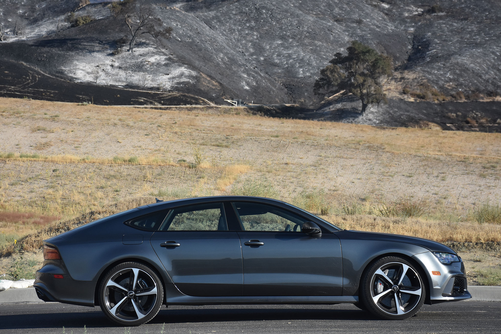 Audi Rs7 0 60 Top Car Reviews 2019 2020 Engine Diagrams A Dangerous Situation In 2016 Performance
