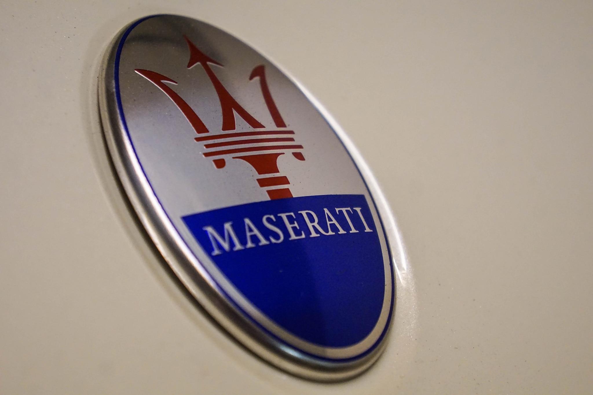 2016 Maserati Ghibli S Q4 Awd >> 2016 Maserati Ghibli S Q4 One Week Review | Automobile Magazine