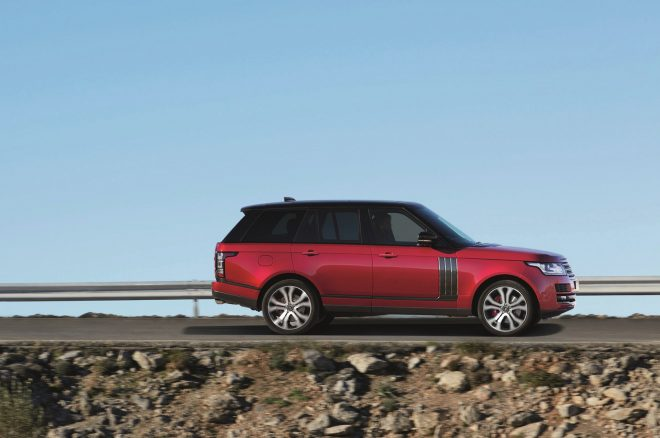 2017 Range Rover SVAutobiography Dynamic 03