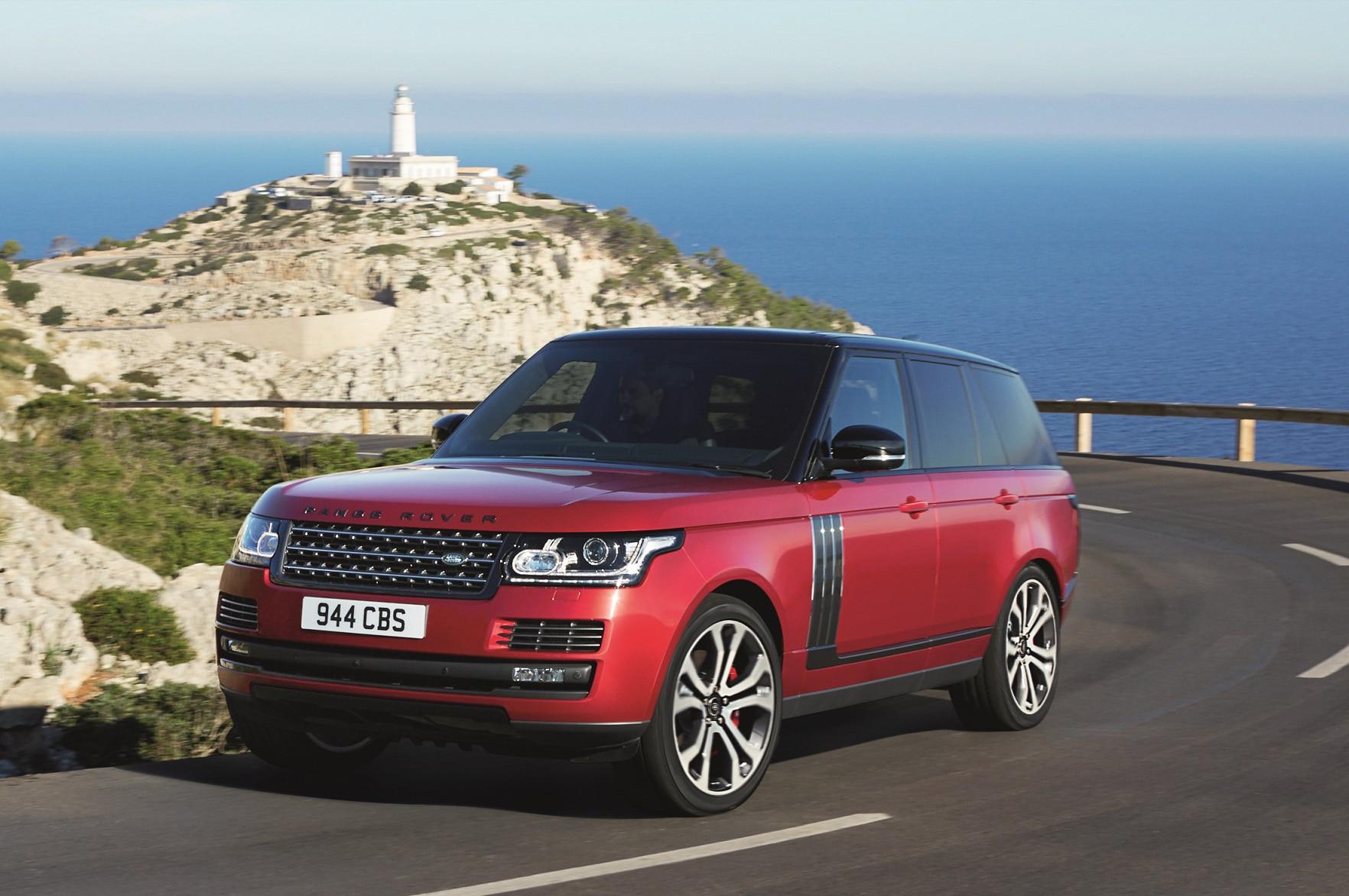 2017 Range Rover SVAutobiography Dynamic 04