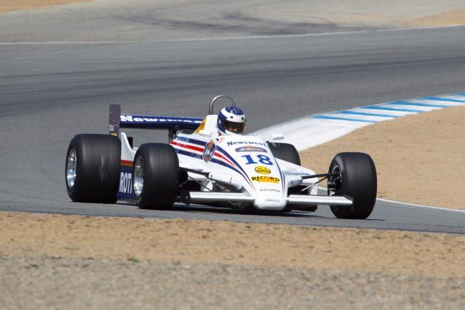march 821 monterey motorsports reunion