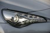 2017 Toyota 86 headlamp 02