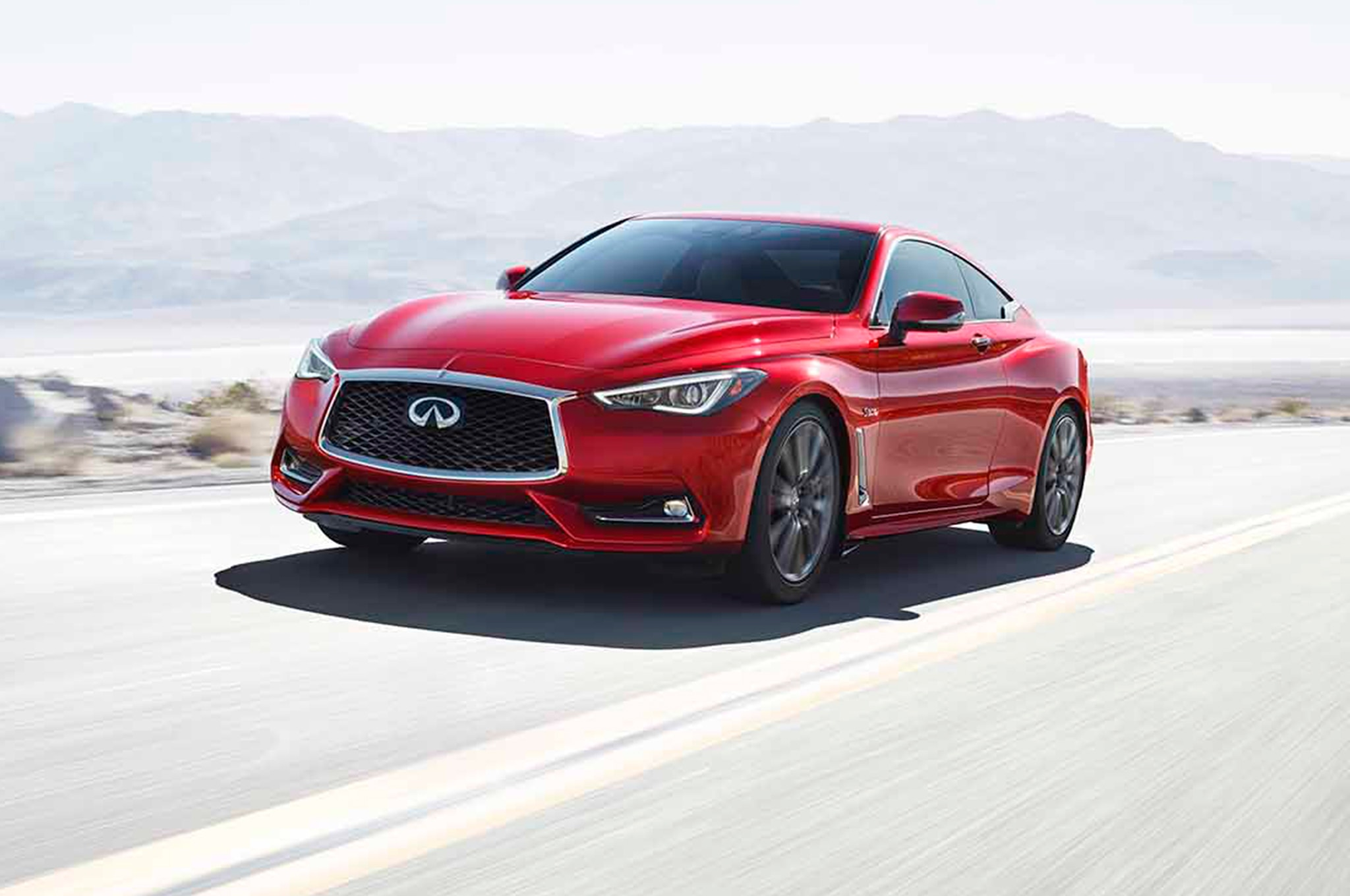 2017 infiniti q60 3 0t red sport 400 lease deals. Black Bedroom Furniture Sets. Home Design Ideas