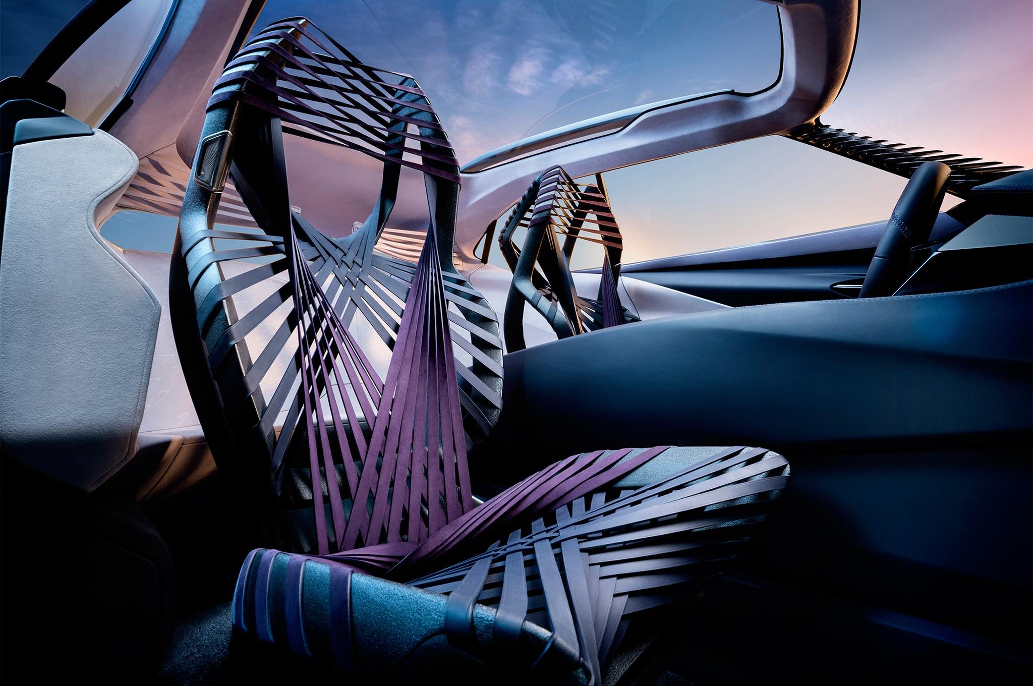 https://st.automobilemag.com/uploads/sites/11/2016/09/Lexus-UX-Concept-interior-seats.jpg