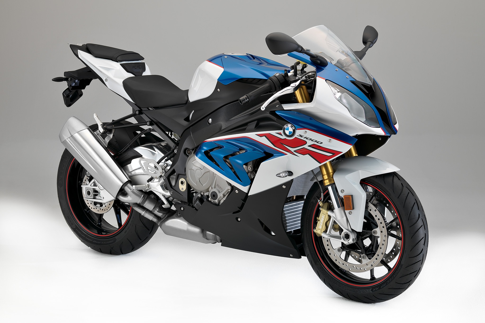 Bmw S1000rr For Sale >> 2016 BMW S1000RR First Ride Review | Automobile Magazine