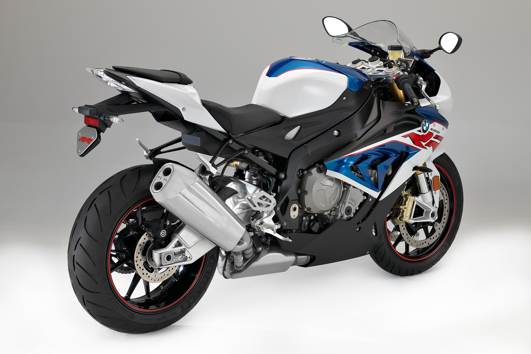 BMW S1000Rr Price >> 2016 BMW S1000RR First Ride Review | Automobile Magazine
