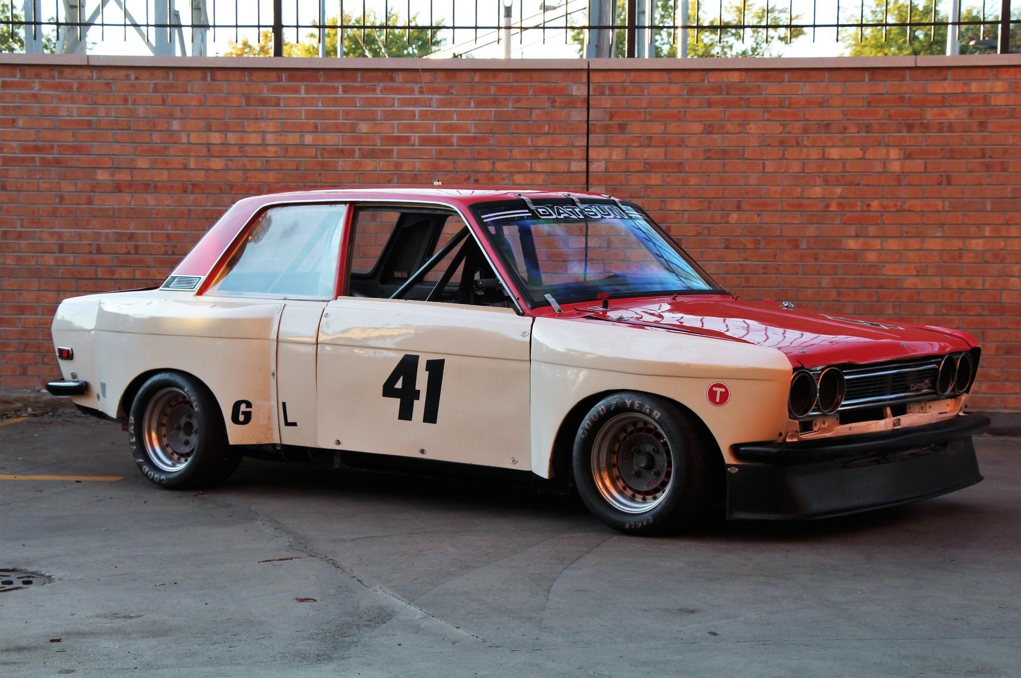 Race Car Wheels For Sale