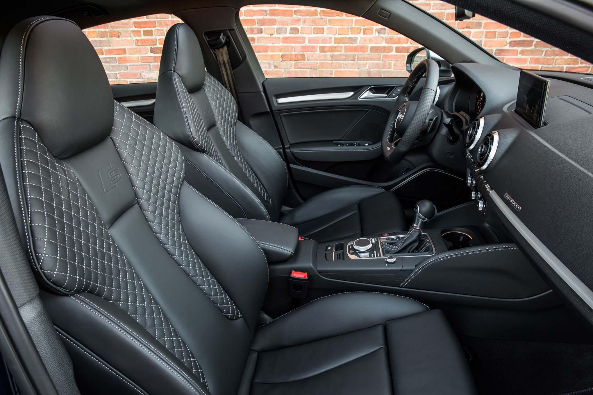 2017-Audi-S3-front-interior.jpg