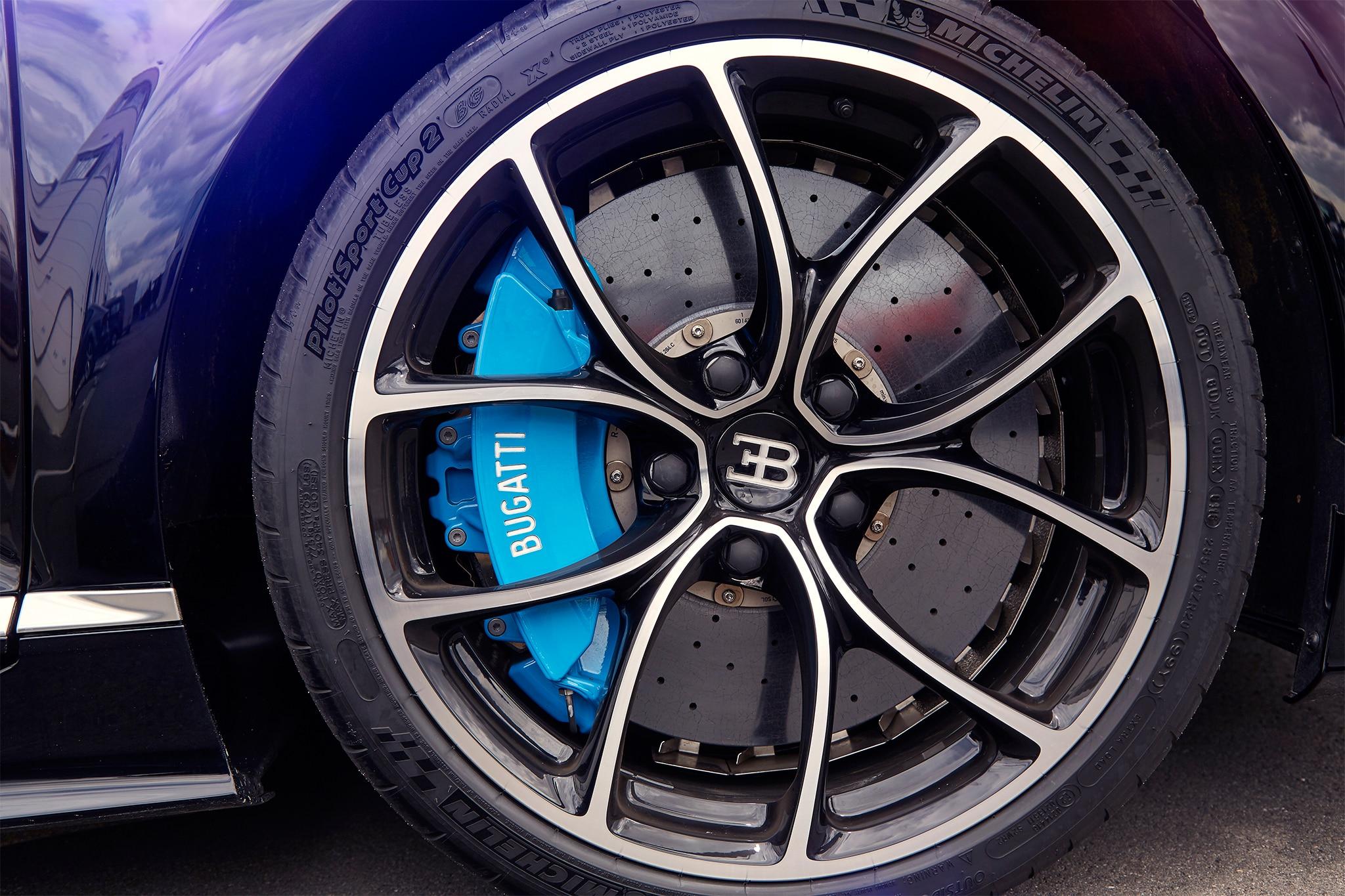 Car Wheel Rim Price