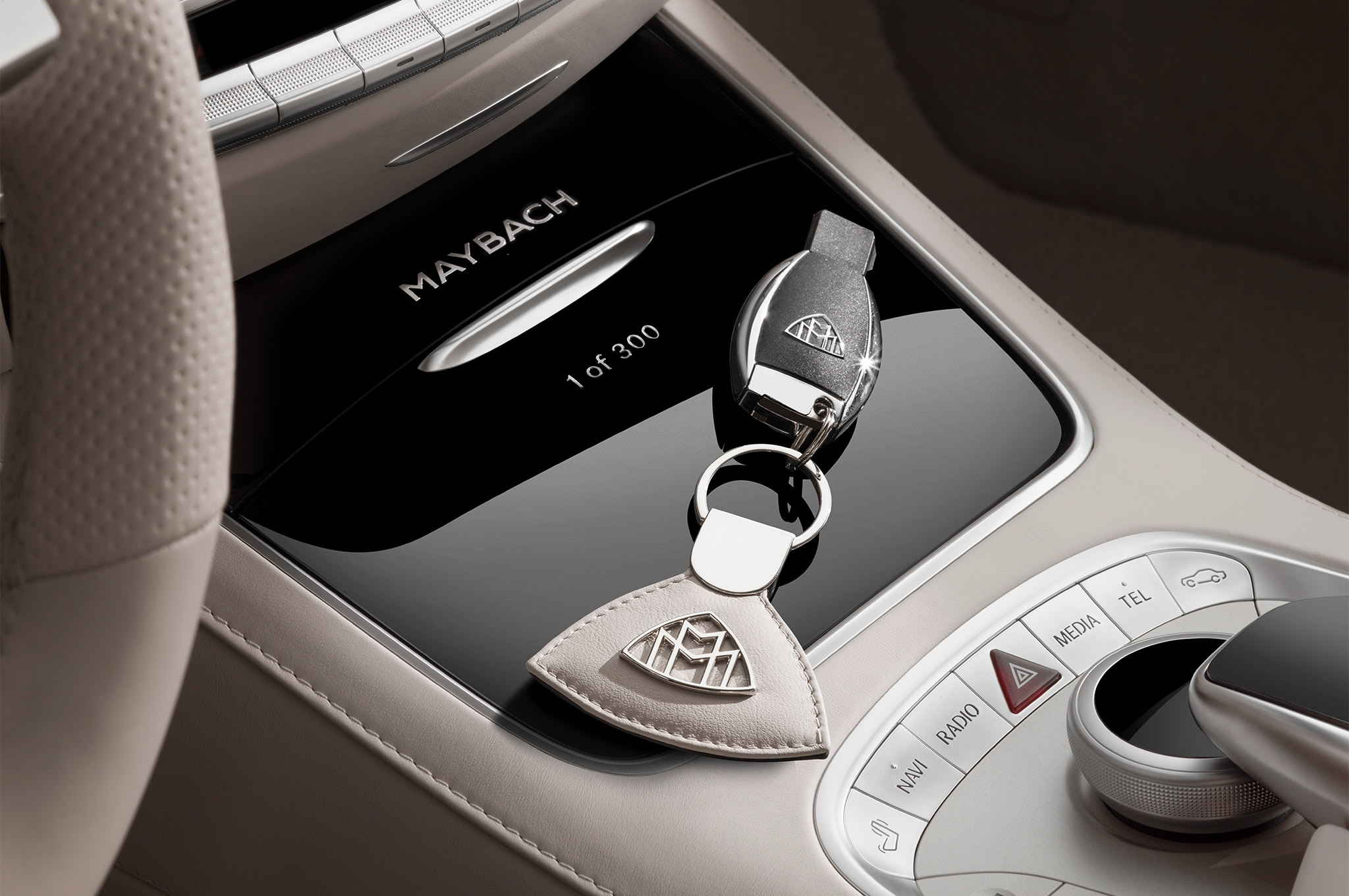 Is It Time to Say Goodbye to Your Car Keys? | Automobile