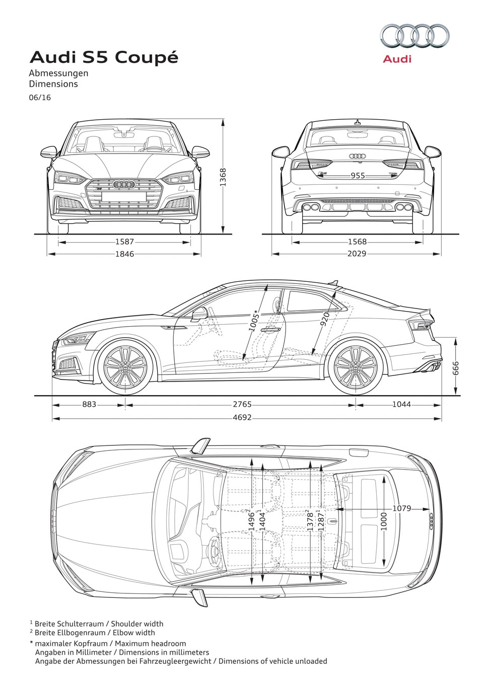 Audi A4 1 8 Engine Diagram Wiring Will Be A Thing Amb Diagrams A6 2 Another Blog About U2022 Rh Ok2 Infoservice Ru 2009 2012
