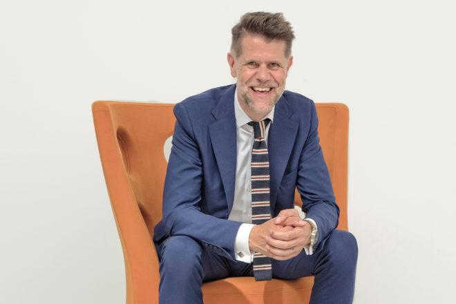 Klaus Busse