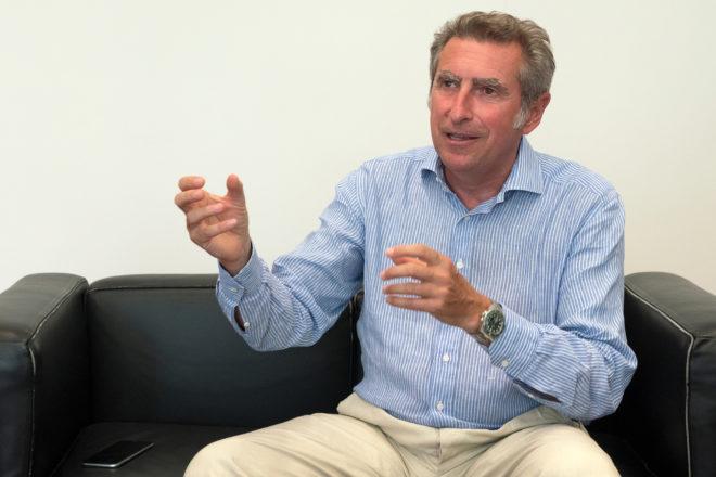 Roberto Piatti