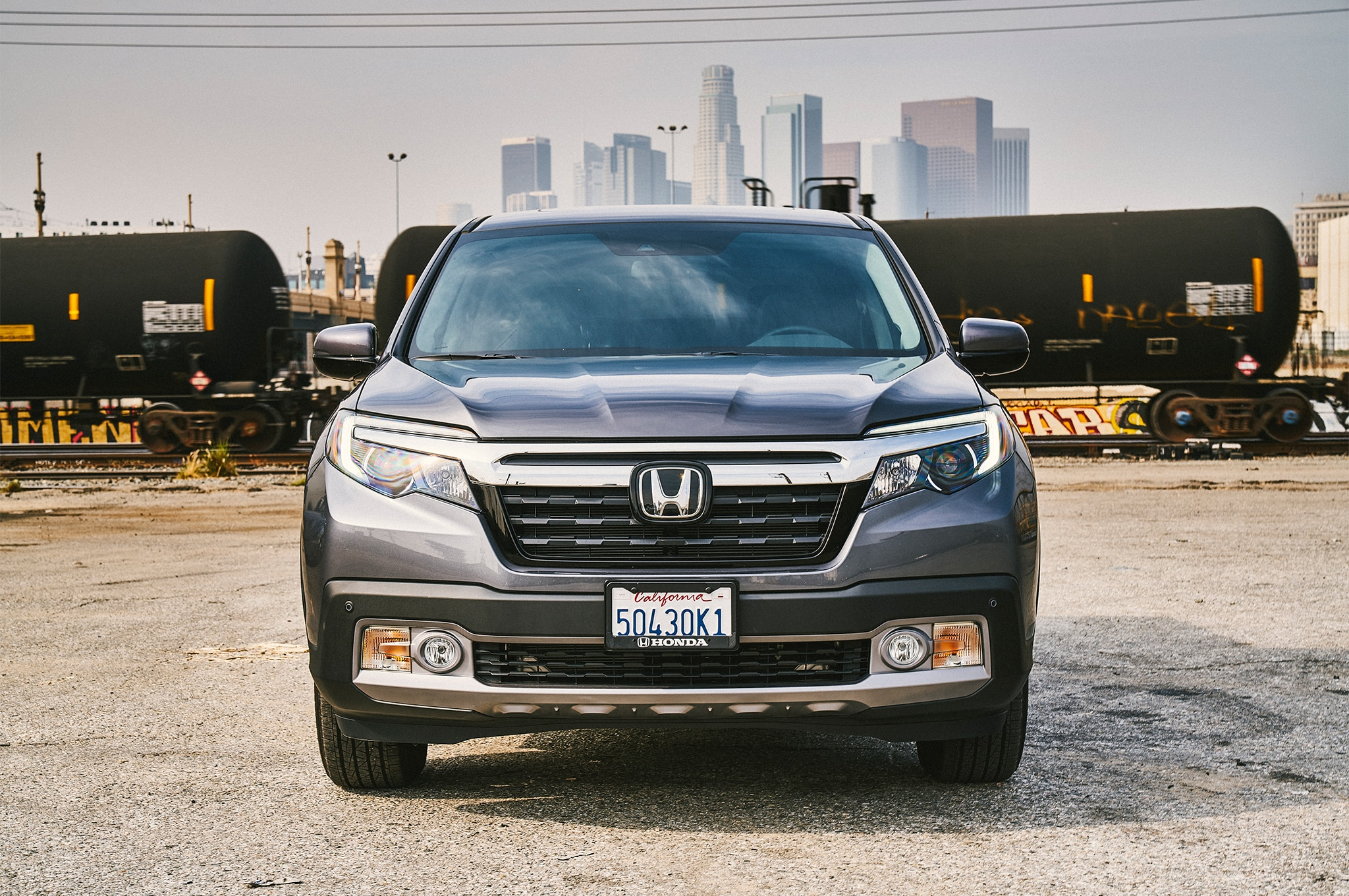 Image Result For Honda Ridgeline Fog Lights