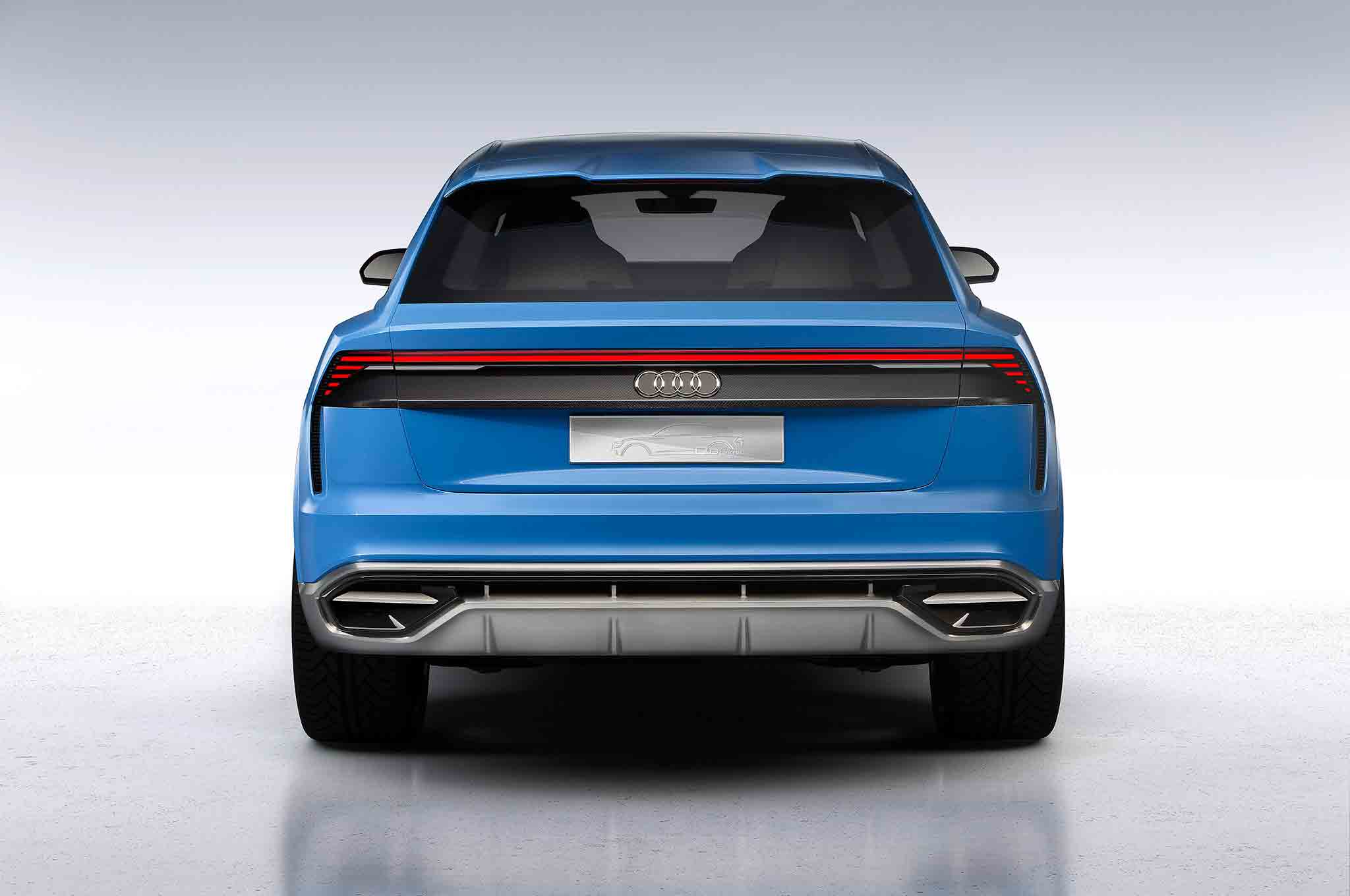 Audi-Q8-concept-rear-view-01-57