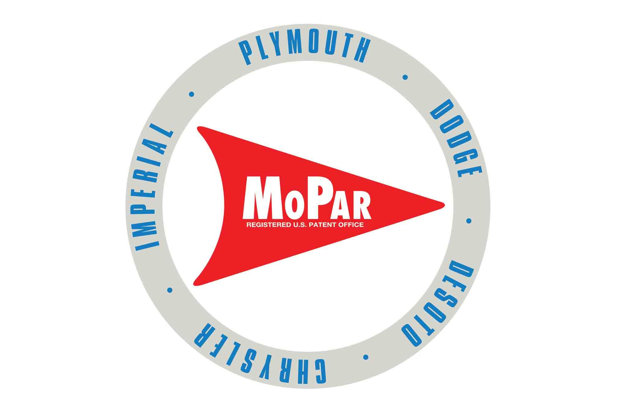 Mopar Brand Turns 80 in 2017 | Automobile Magazine