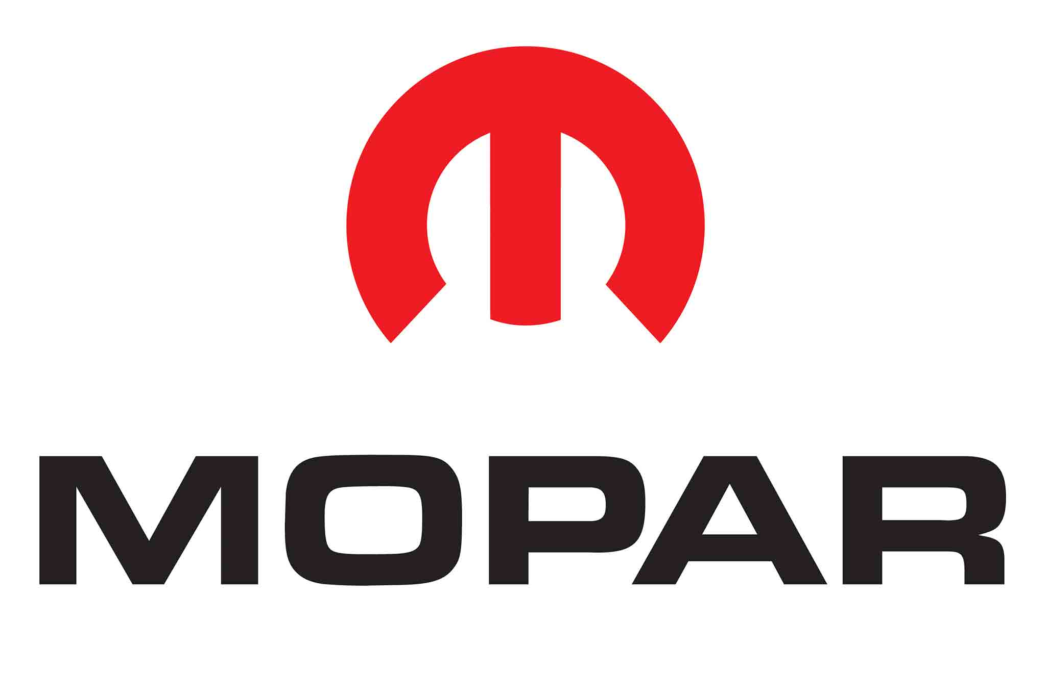 Mopar Brand Turns 80 In 2017 Automobile Magazine