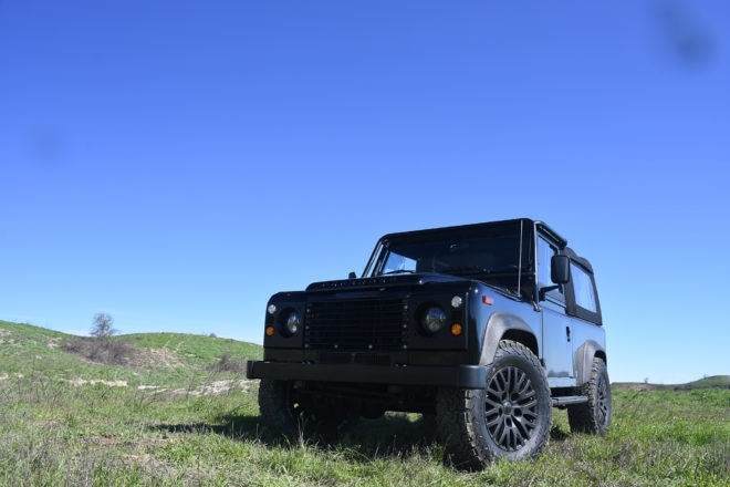 2017 East Coast Defender 023