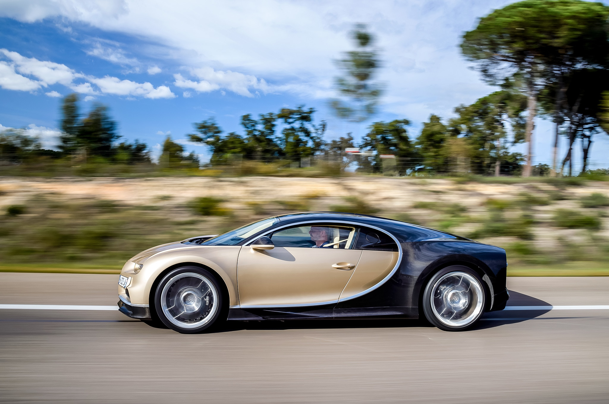 Bugatti Car For Sale