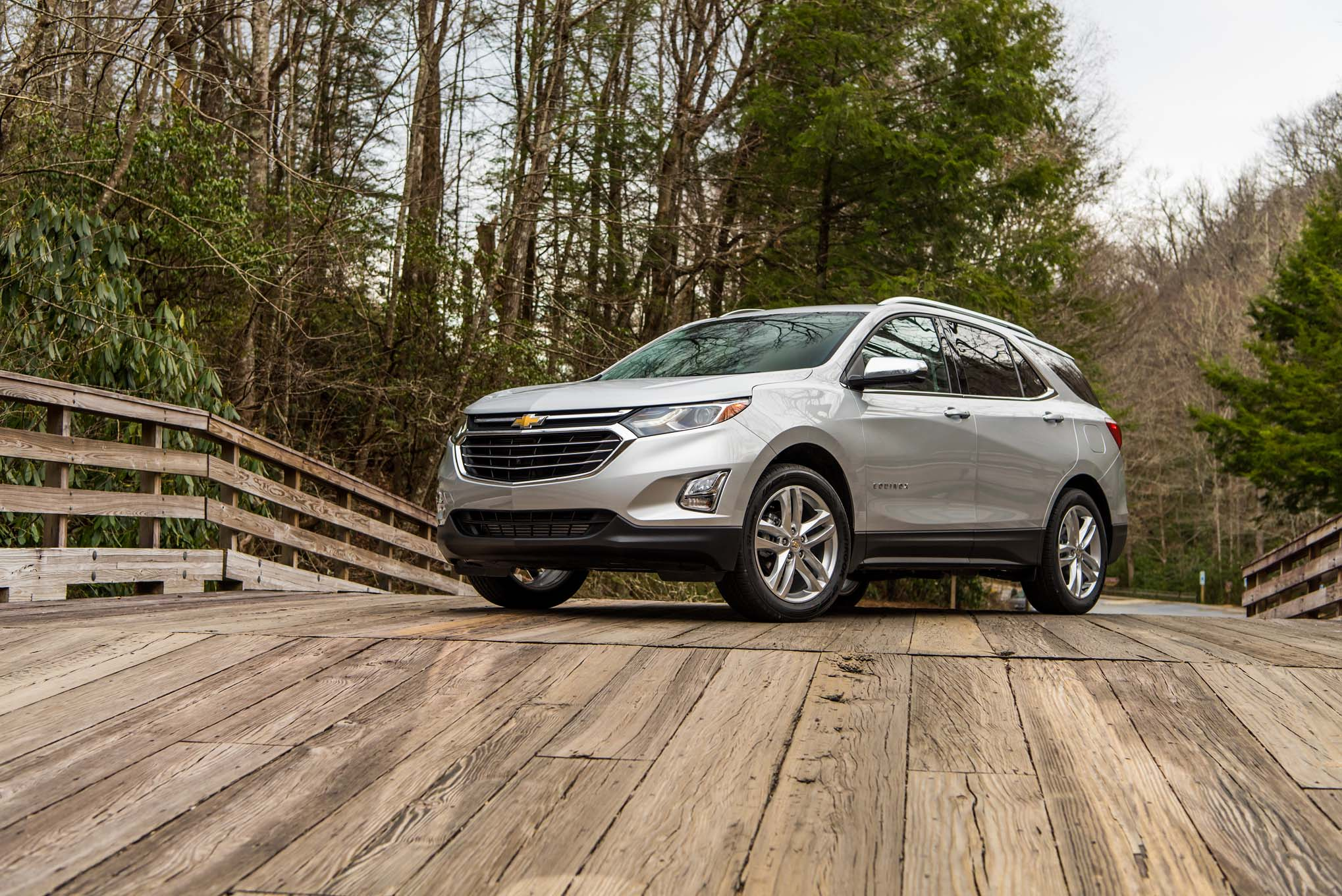 2018 chevy equinox specs. Black Bedroom Furniture Sets. Home Design Ideas