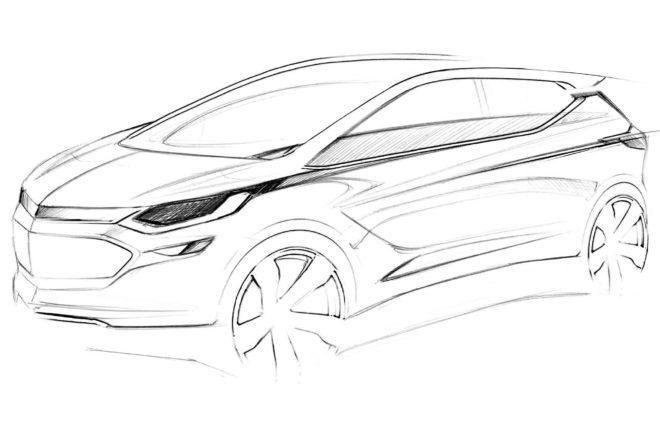 EV Design 07