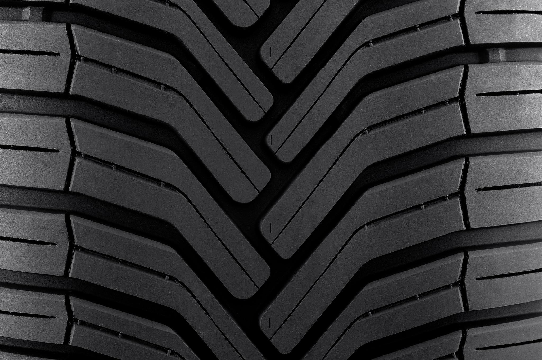 Michelin CrossClimate 11