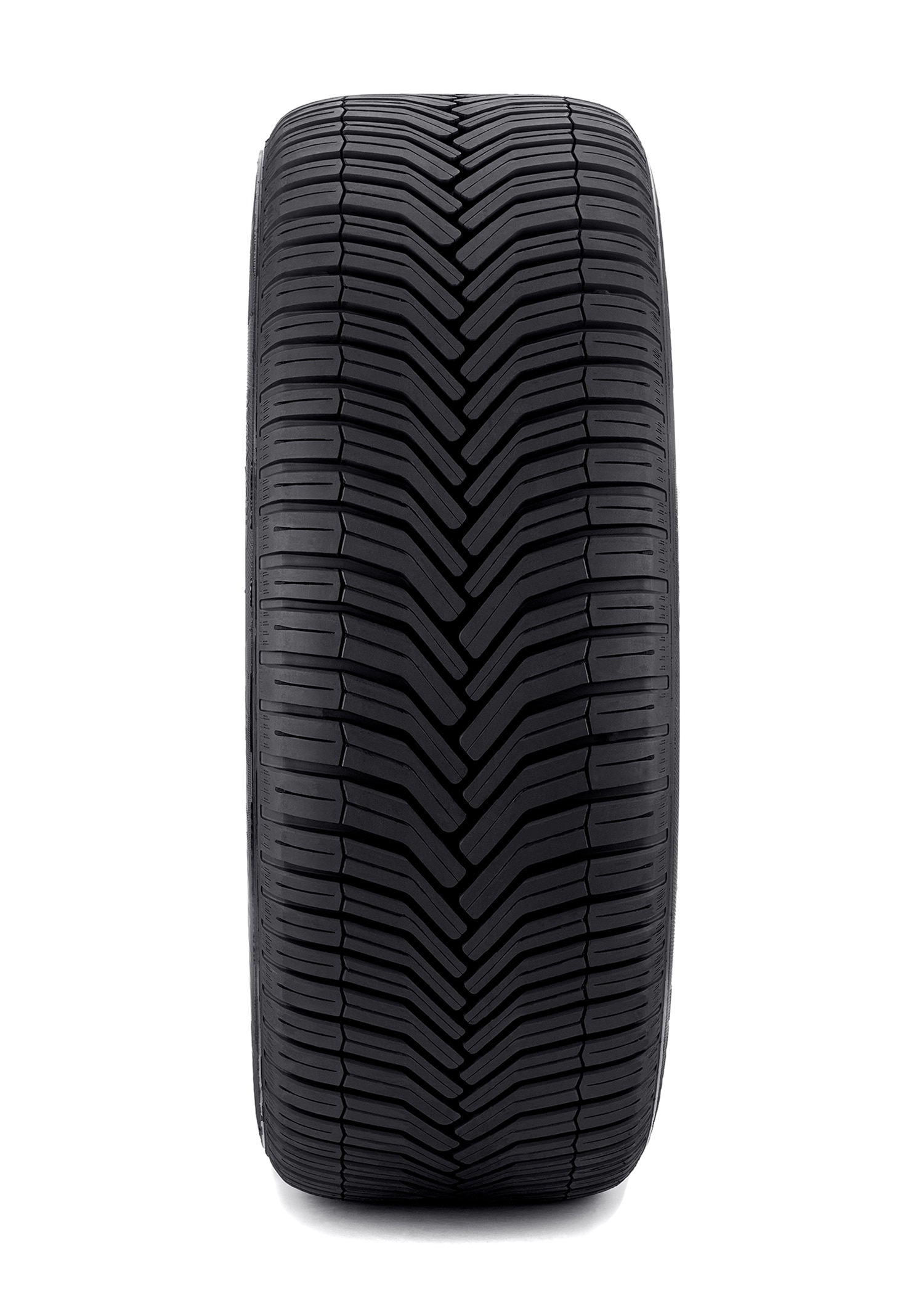 Michelin CrossClimate 18