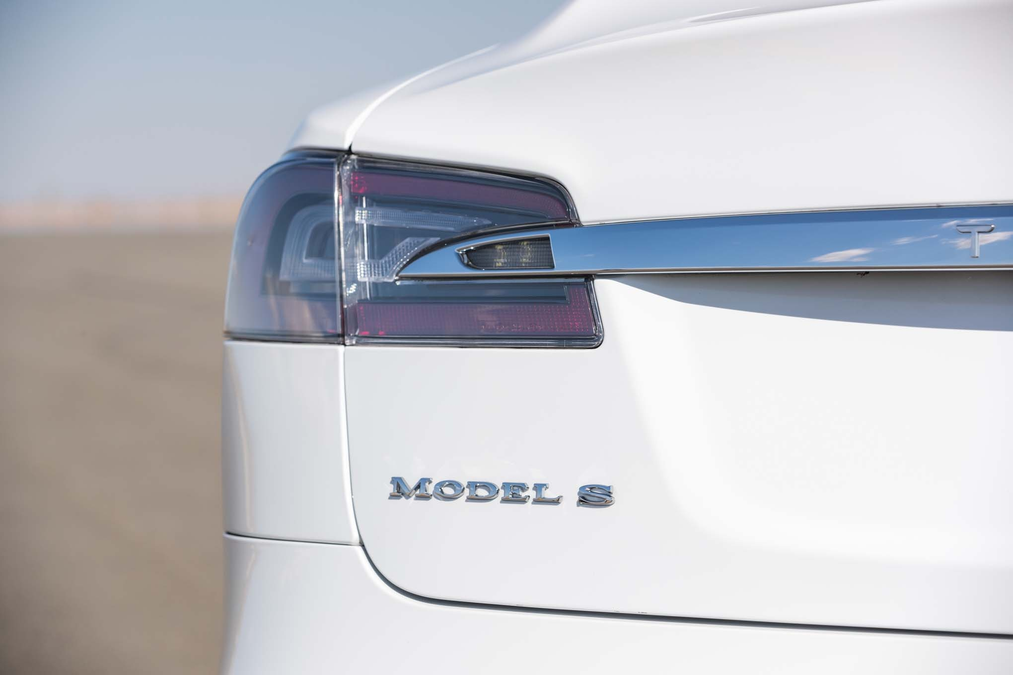Is Tesla Really Worth More than GM and Ford? | Automobile Magazine