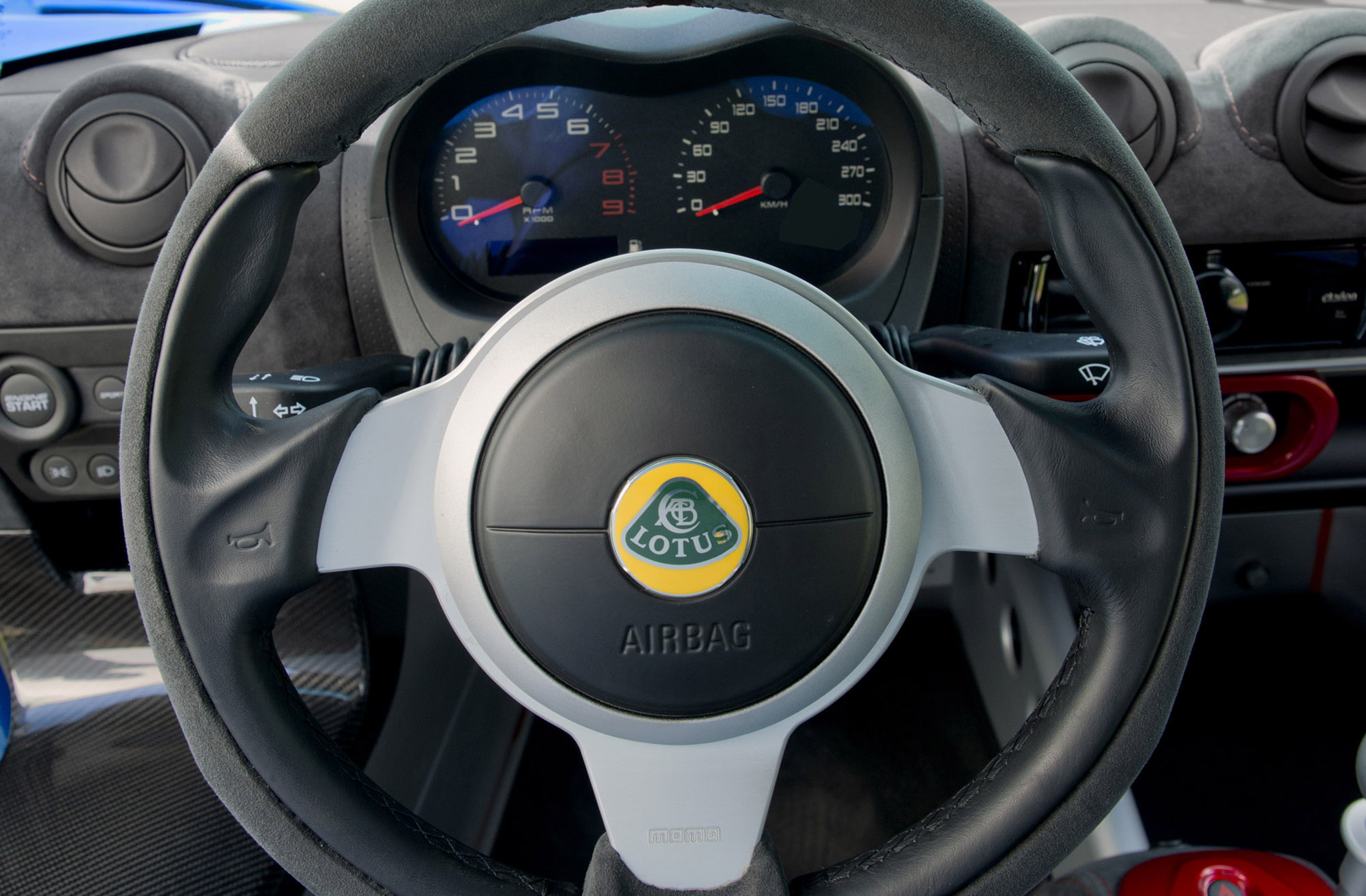 Lotus Exige Cup 380 Arrives with Race-Ready Looks and Specs ...
