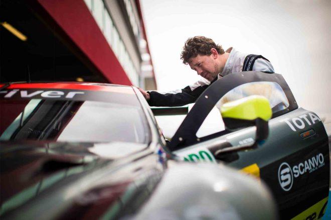 Marc Noordeloos Aston Martin 04
