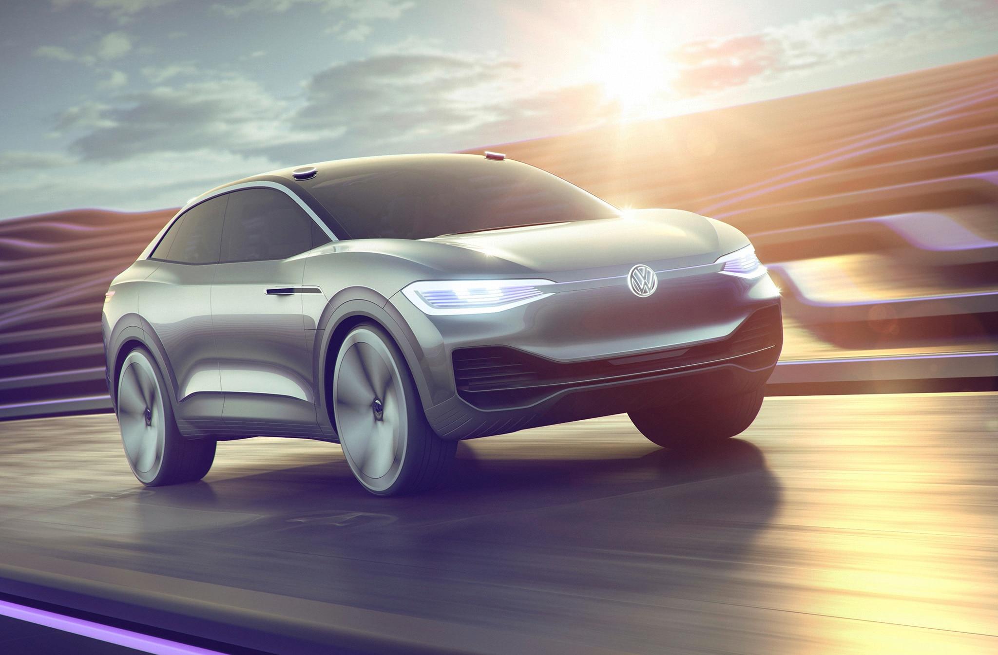 VW ID_Crozz_Concept_