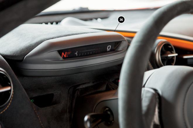 By Design McLaren 720S 7