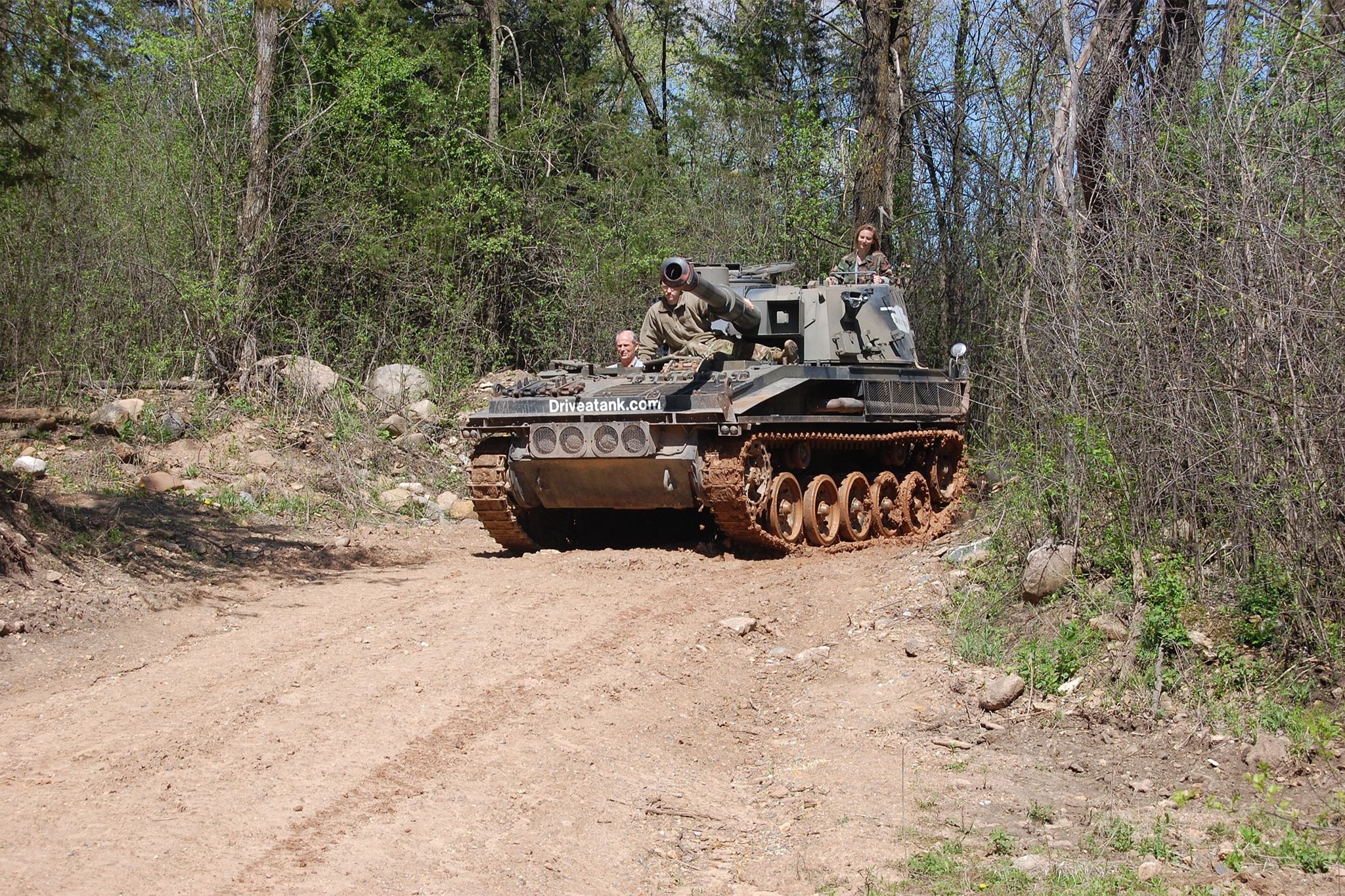 tank drive sherman era wwii earning stripes magazine packages call start visit information