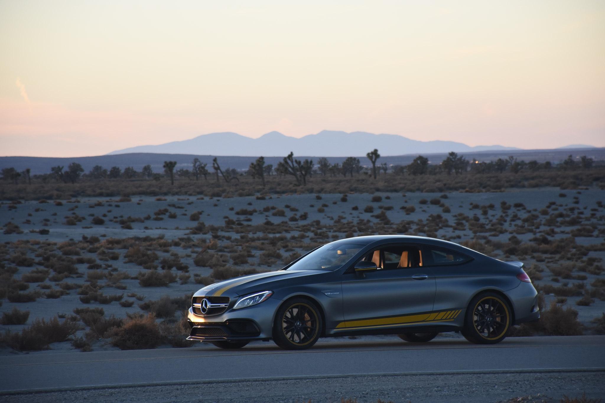 https://st.automobilemag.com/uploads/sites/11/2017/06/2017-Mercedes-AMG-C63-S-Coupe-40.jpg