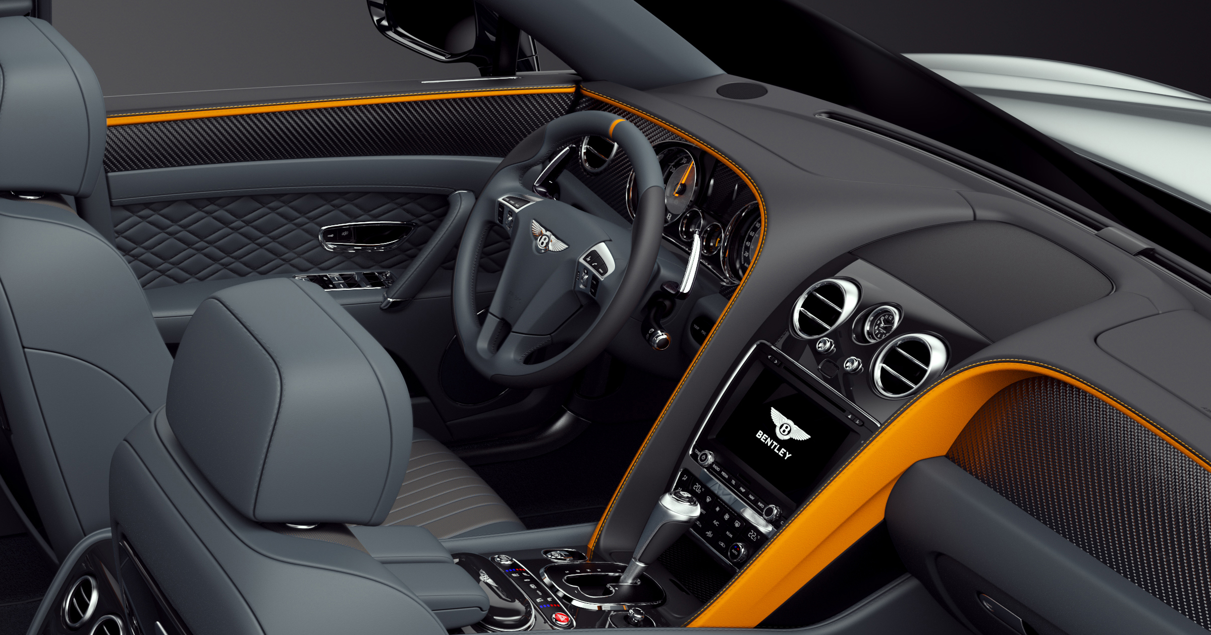 cost supersports driver and bentleys specs reviews price do bentley photos much car continental how