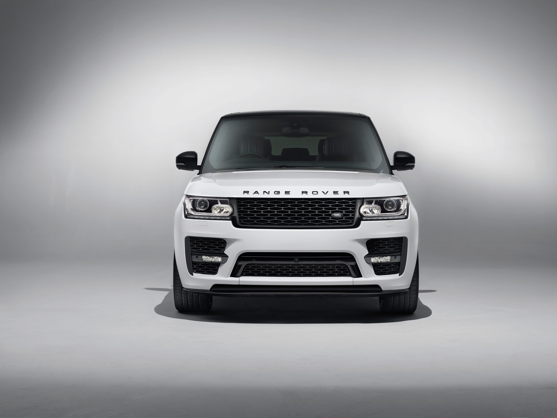 Cheers News Range Rover Svo Design Pack Track Rod Furthermore The 2017 Where Will First Be Offered Now Includes Advanced Tow Assist Driver Condition Monitoring