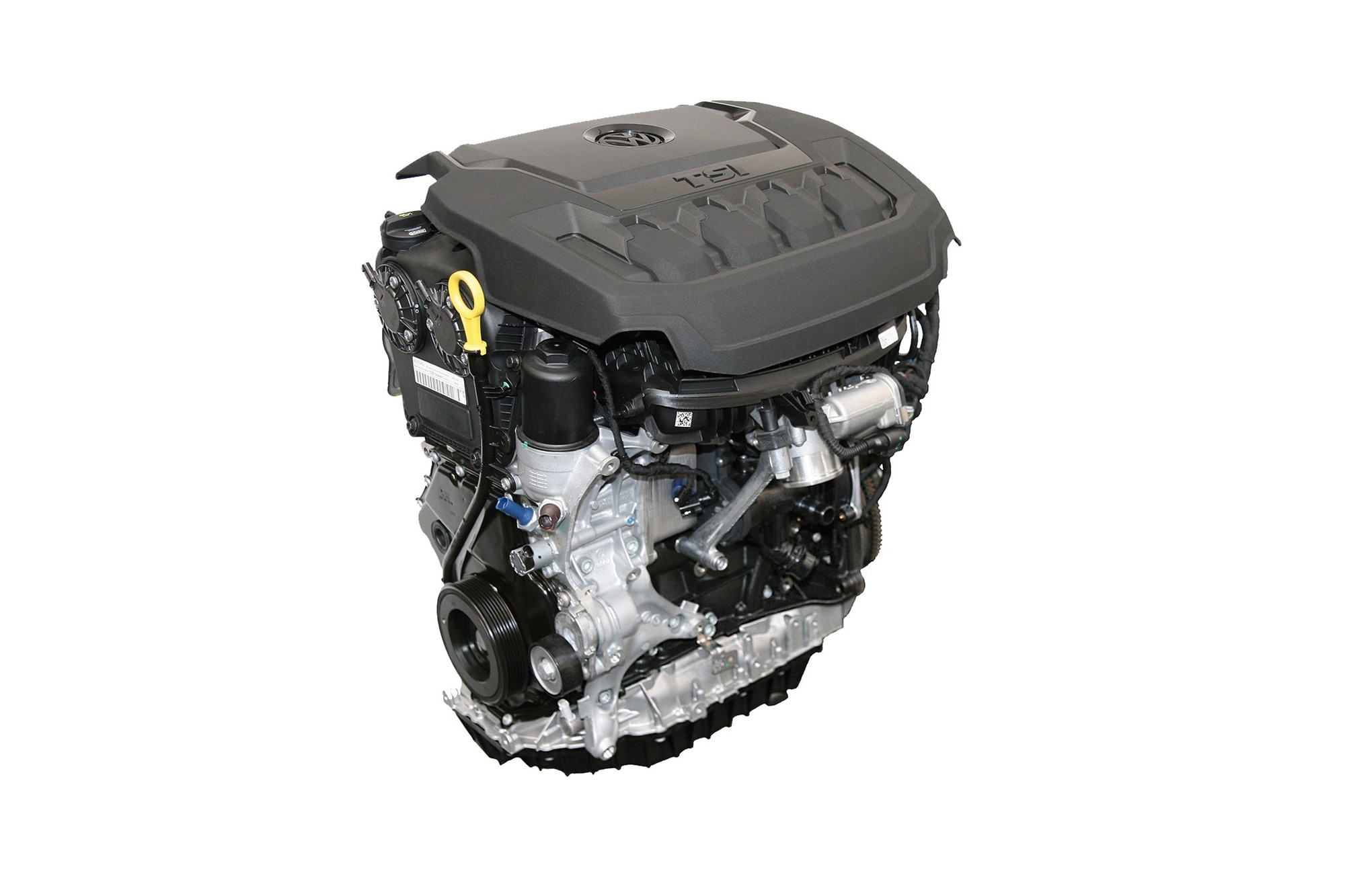 2010 Audi A4 2 0t Engine Diagram Trusted Wiring Diagrams Vw 0 Tfsi Enthusiast U2022 B7 Vacuum Line Located