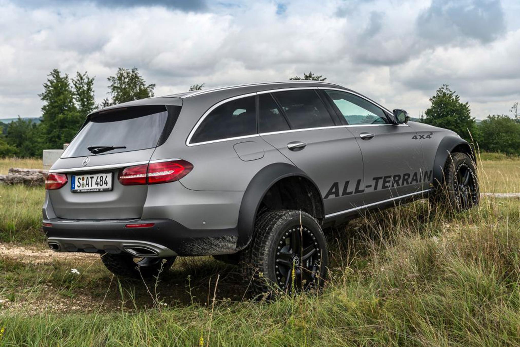 https://st.automobilemag.com/uploads/sites/11/2017/07/Mercedes-Benz-E-Class-All-Terrain-by-Jurgen-Eberle-Rear-.jpg