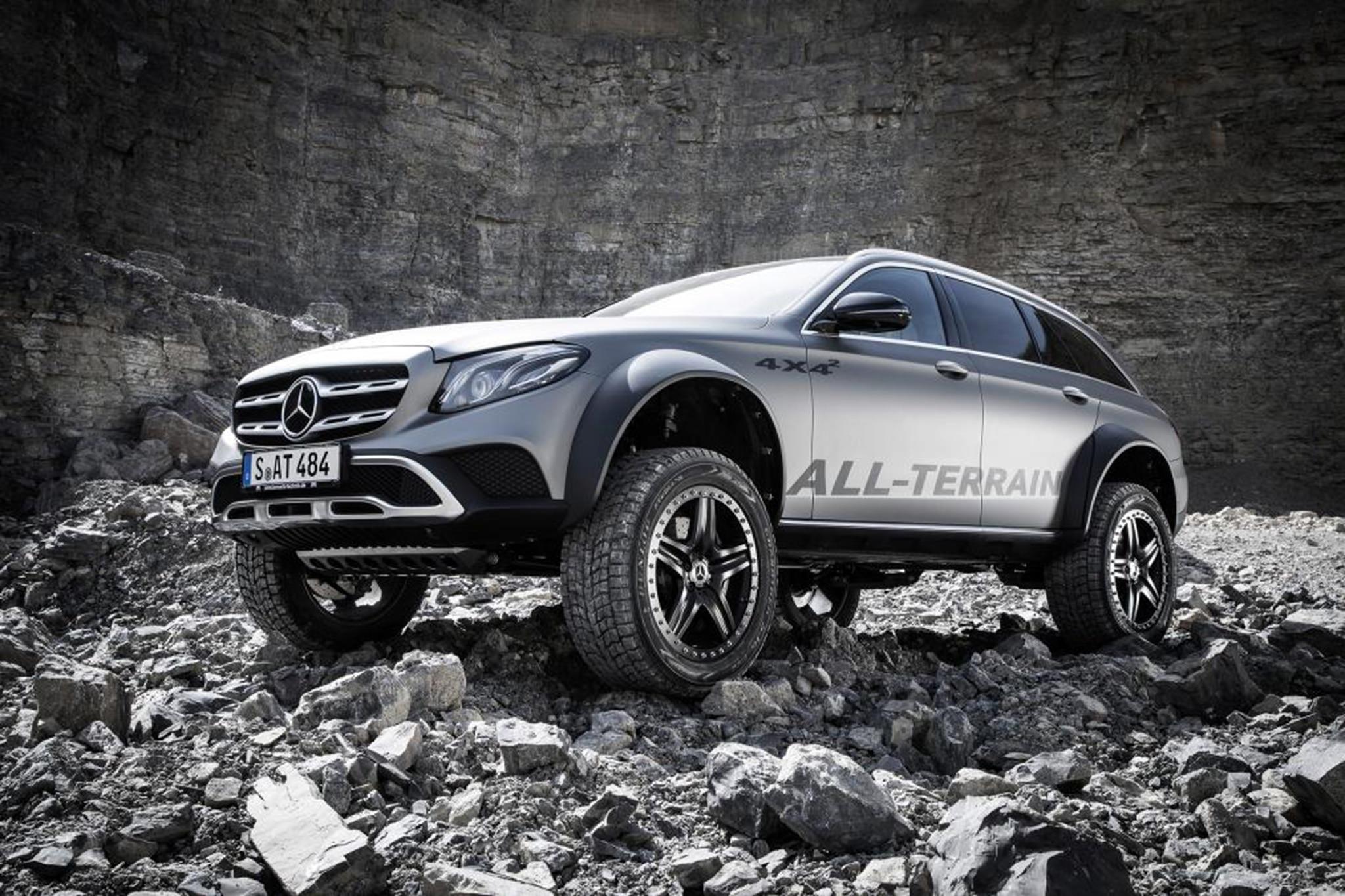 https://st.automobilemag.com/uploads/sites/11/2017/07/Mercedes-Benz-E-Class-All-Terrain-by-Jurgen-Eberle-Side.jpg