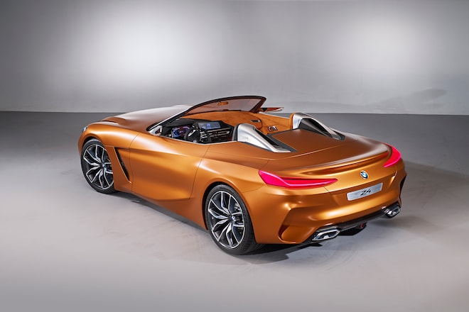 orange garipoint cars specs price new bmw mileage features variants valencia