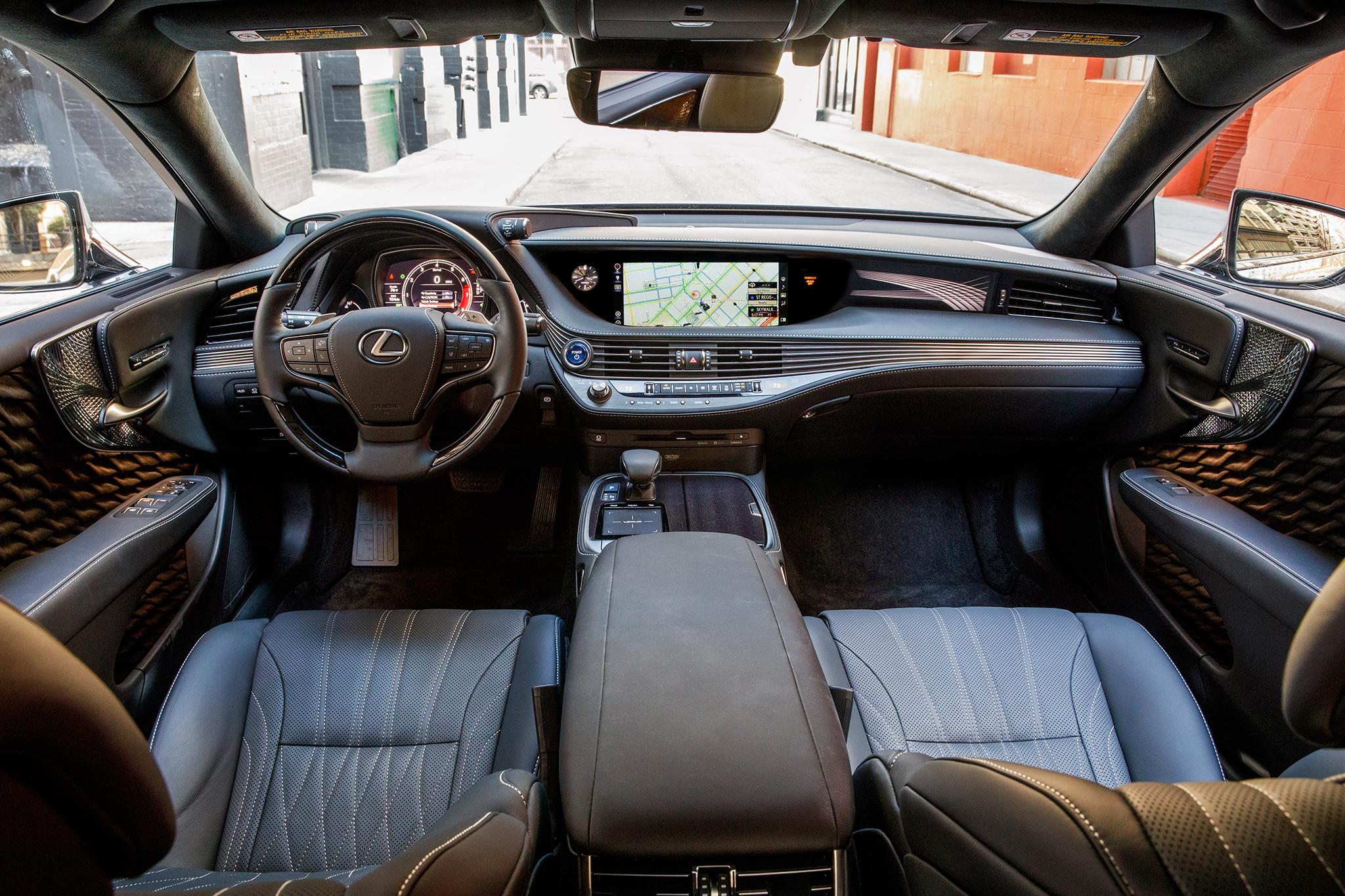 https://st.automobilemag.com/uploads/sites/11/2017/09/2018-Lexus-LS-500h-cabin-01.jpg