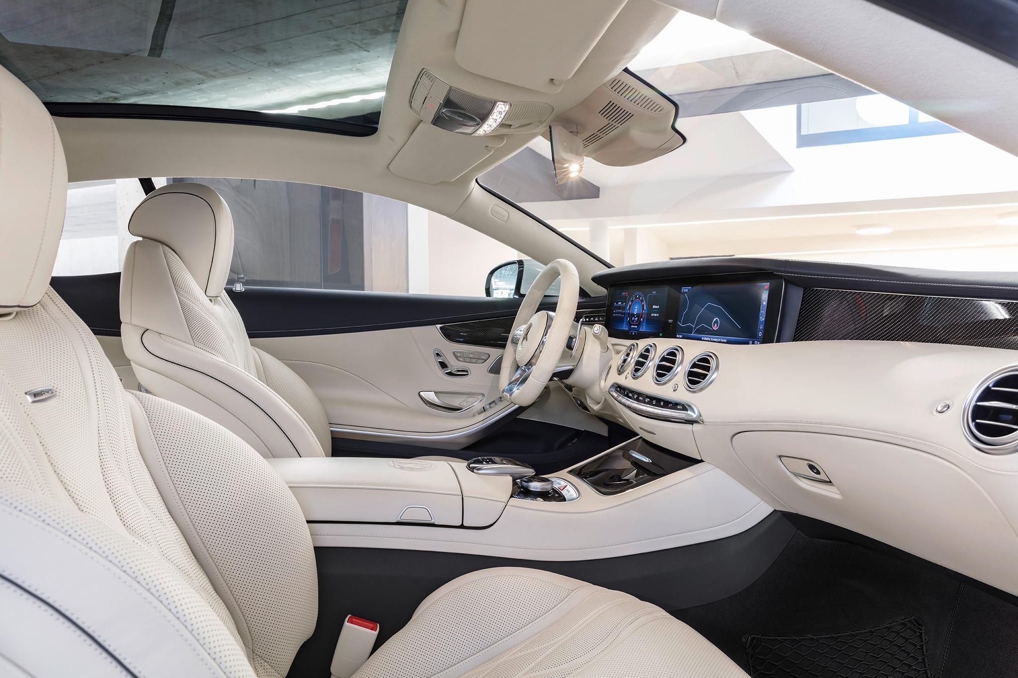 https://st.automobilemag.com/uploads/sites/11/2017/09/2018-Mercedes-AMG-S63-Coupe-01.jpg