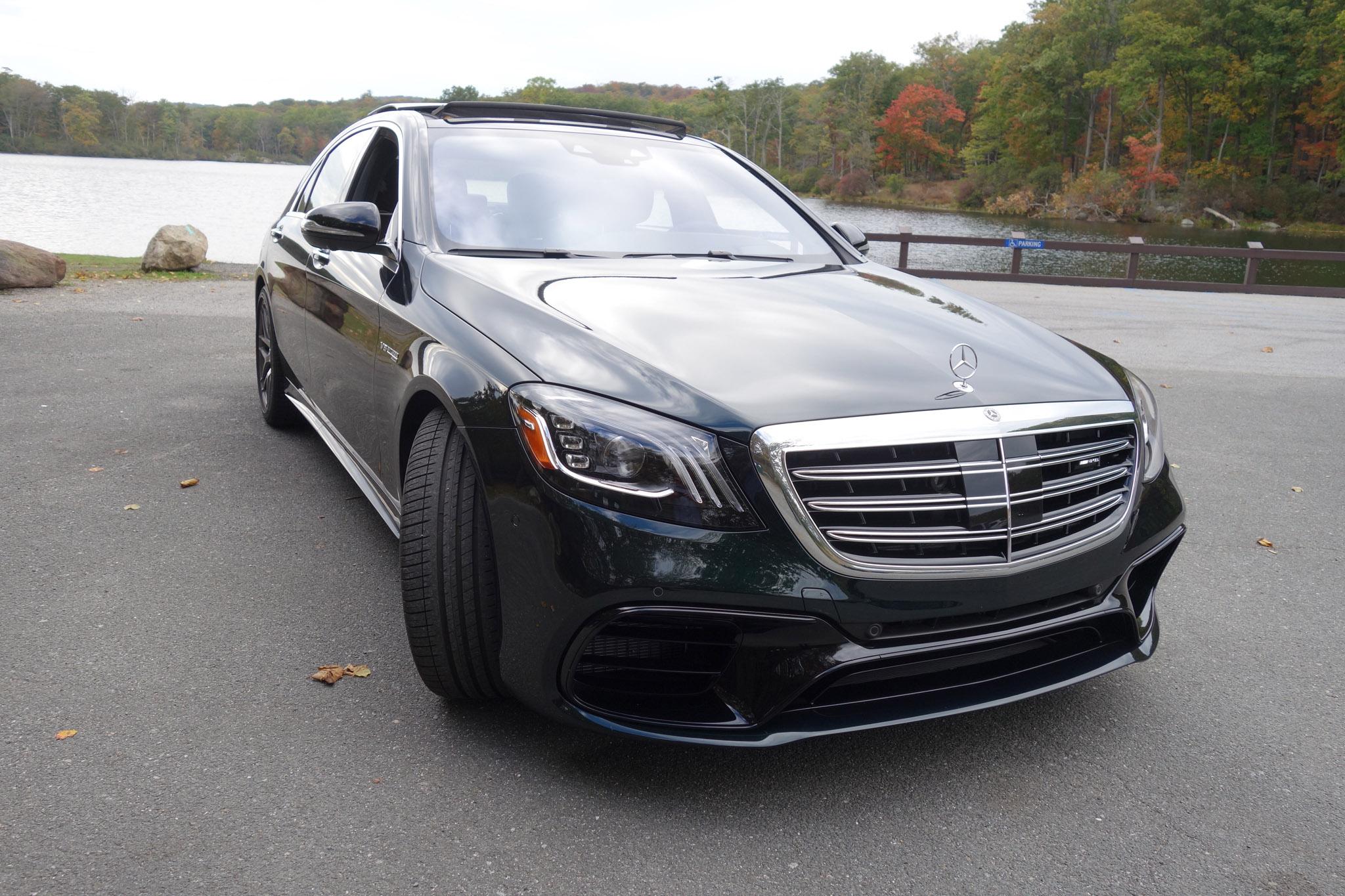 https://st.automobilemag.com/uploads/sites/11/2017/10/2018-Mercedes-AMG-S63-Bear-Mountain.jpg