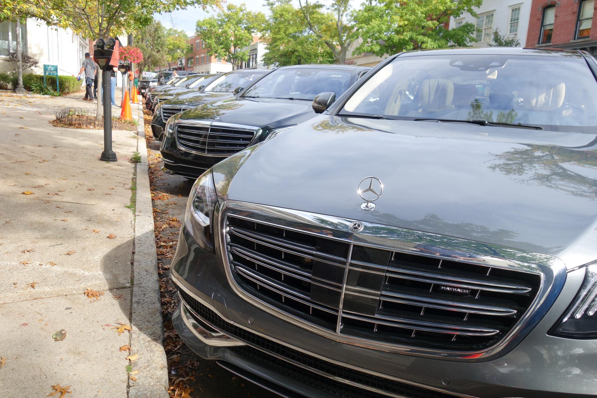 https://st.automobilemag.com/uploads/sites/11/2017/10/2018-Mercedes-Benz-and-Mercedes-AMG-S-Class-Sedan-Greenwich-.jpg