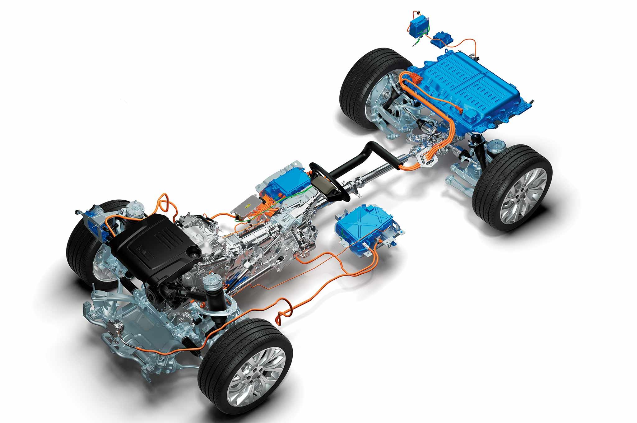 Hybrid Engine Diagram Of Mclaren S House Wiring Diagram Symbols \u2022 Honda  K-Series Engine Honda K20 Engine Diagram